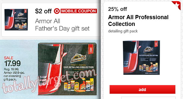 armor-all-fathers-day-gift