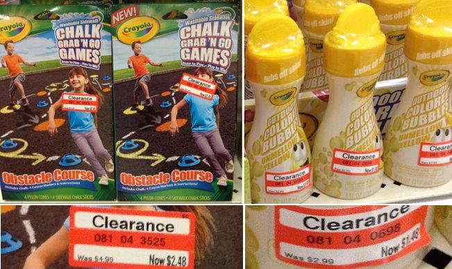 crayola-clearance-2