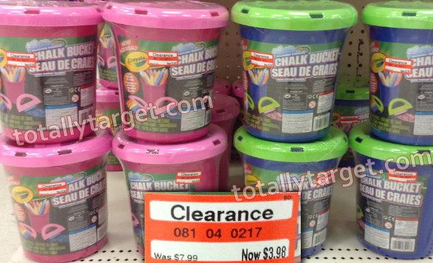 crayola-clearance-3