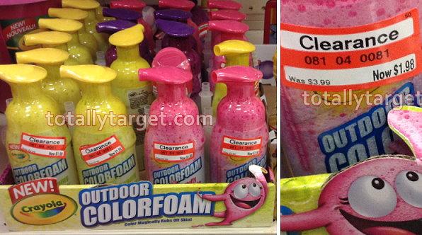 crayola-outdoor-color-foam