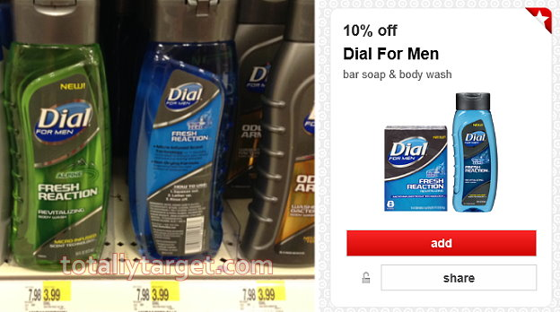 dial-bodywash-deal