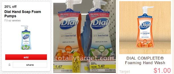 dial-target-deals