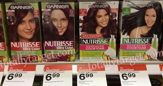 garnier-deals