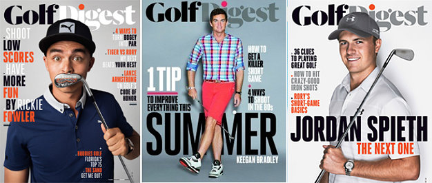 golf-digest-magazine-deal