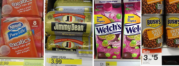 grocery-target-deals-cheap-finds