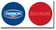 ibotta-bonuses6-18