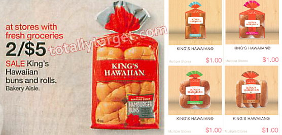 kings-hawaiian-coupon