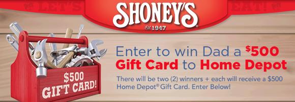 shoneys6-12