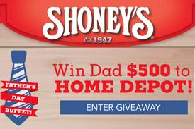 shoneys6-19