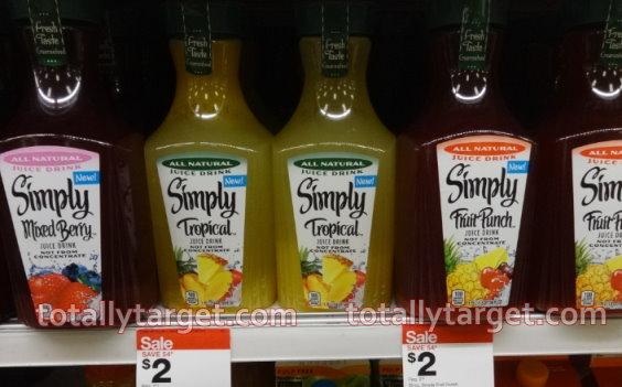 simply-drinks