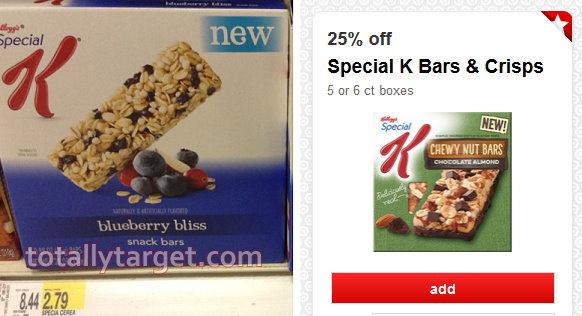 special-k-target-deals