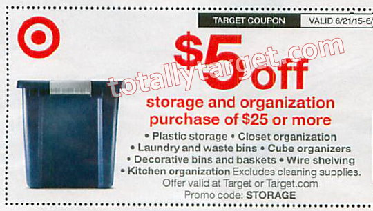 storage-organization-coupon