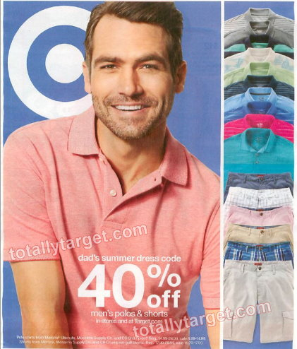 target-ad-cover-small