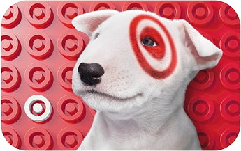 target-gift-card-puppy