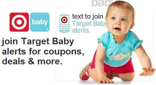baby-mobile-coupons
