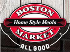 boston-market