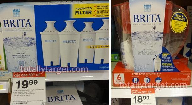 brita-deals