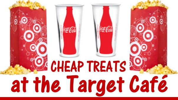 cheap treats