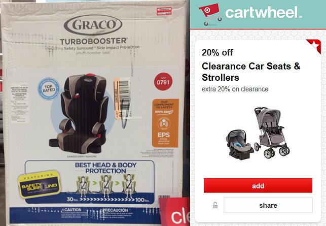 clearance-car-seats