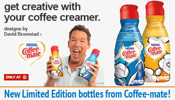 coffee-mate-topbanner