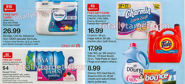gift-card-deals