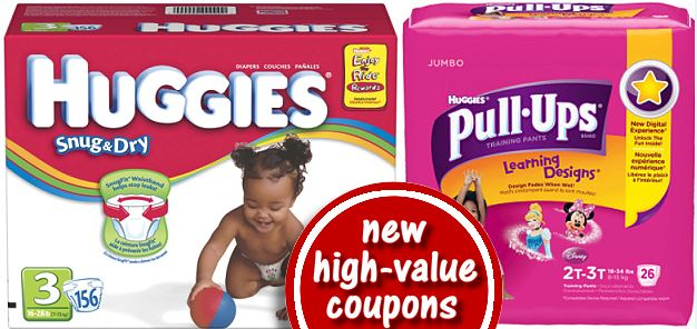 photograph about Huggies Coupons Printable known as $10 in just Refreshing Printable Huggies Coupon codes in the direction of Stack