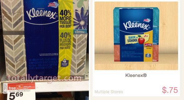 kleenex-deals