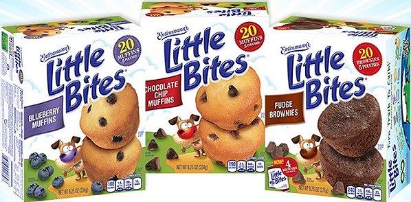 little-bites