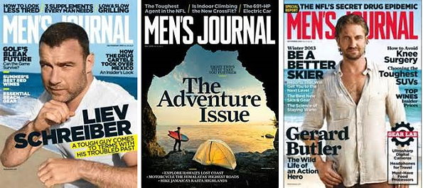 mens-journal-magazine