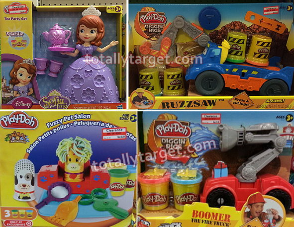 more-play-doh-clearance