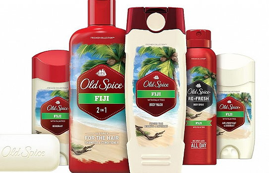 photograph about Old Spice Printable Coupon referred to as $6 in just Clean Aged Spice Printable Discount coupons + Stack