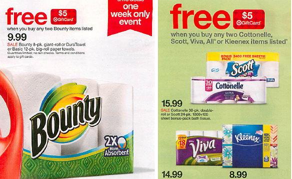 paper-towels-target-deals