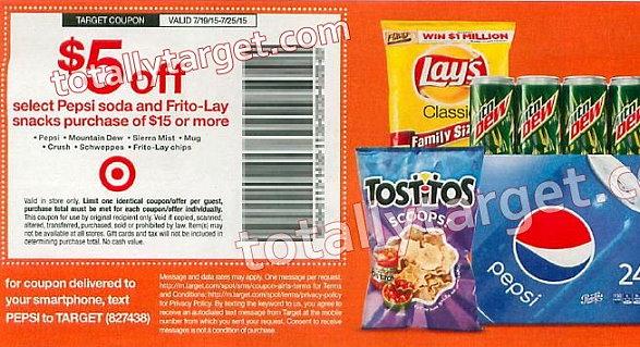 pepsi-coupon