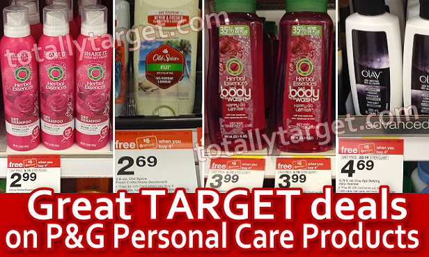pg-personal-care