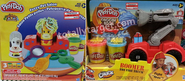 play-doh-clearance