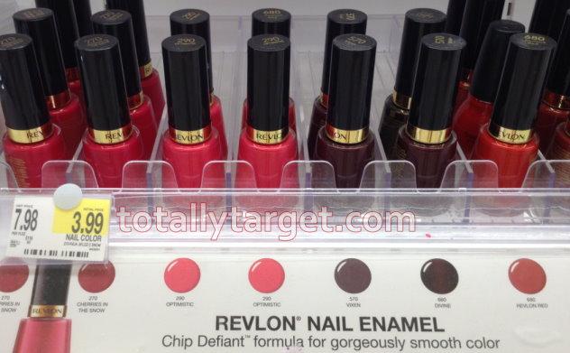 revlon-nail-color-target-deal