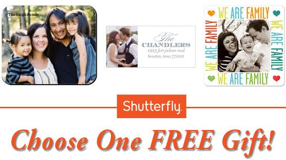 shutterfly7-11