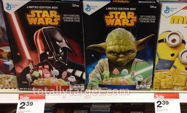 star-wars-cereal