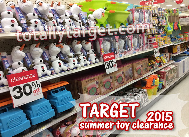 summer-toy-clearance