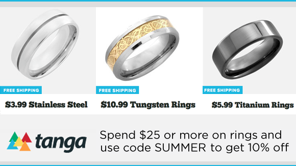 tanga-rings