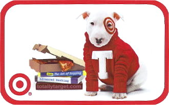 target-gift-card-school