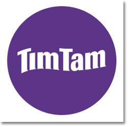 timtam-bonus
