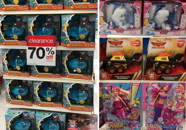 toys-4