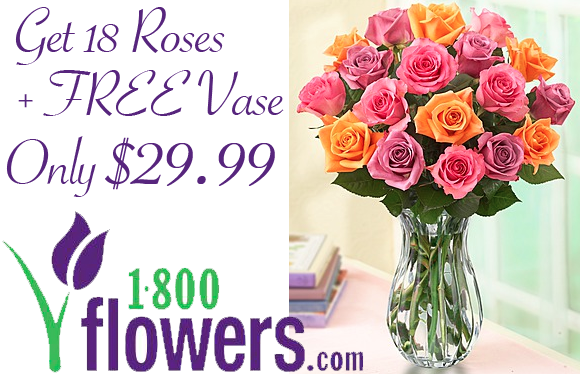 1800flowers8-18