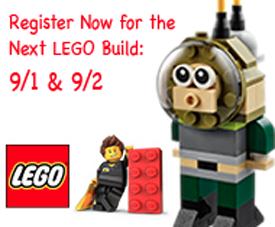 LEGO-DIVER8-21