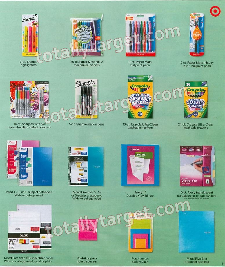 Target-Ad-page-11x