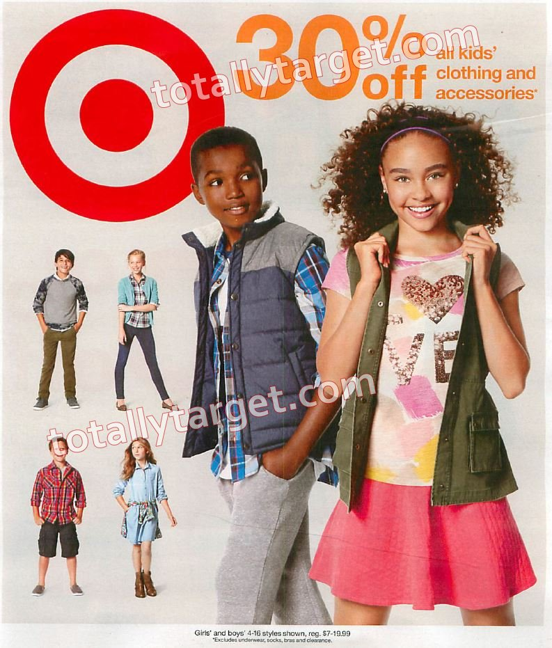 Target-Ad-page-1f