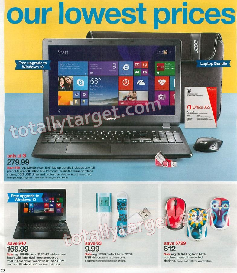 Target-Ad-page-20q