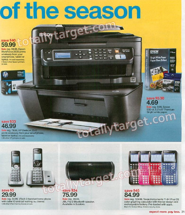 Target-Ad-page-21w