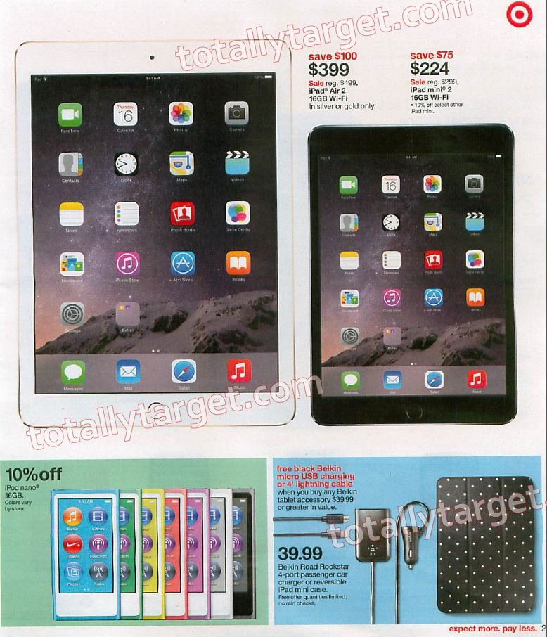 Target-Ad-page-23j